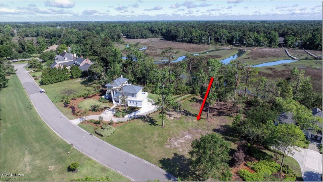 Carolina Plantations Real Estate - MLS Number: 100102558