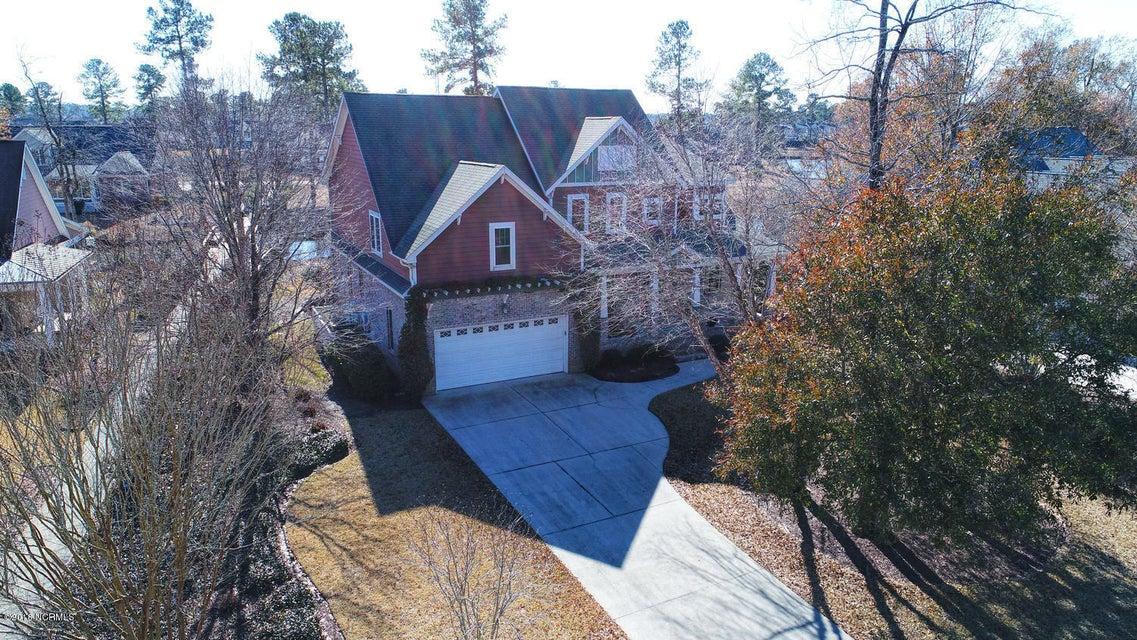 Waterford of the Carolinas Real Estate - http://cdn.resize.sparkplatform.com/ncr/1024x768/true/20180226161705270258000000-o.jpg