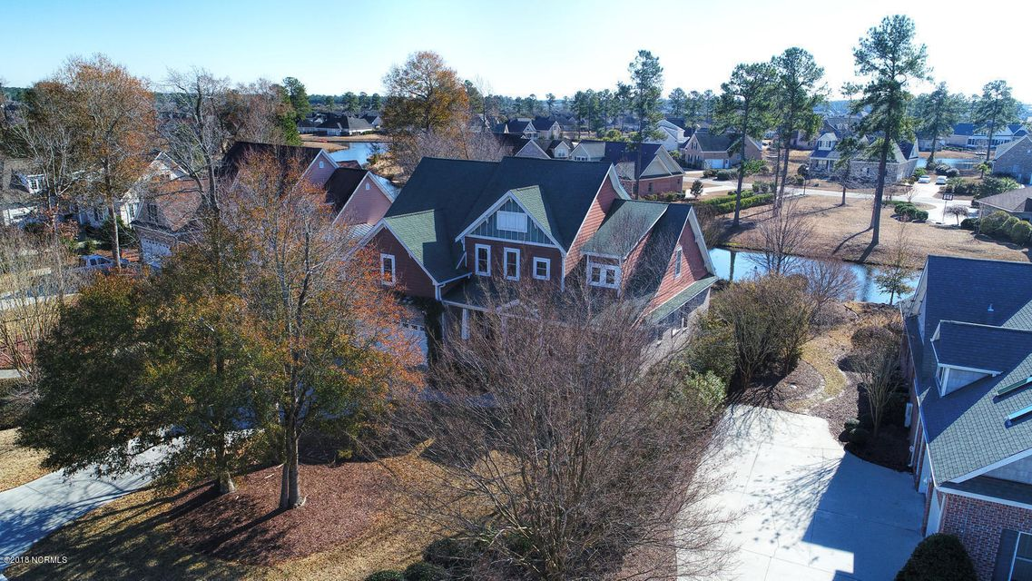 Waterford of the Carolinas Real Estate - http://cdn.resize.sparkplatform.com/ncr/1024x768/true/20180226161706820549000000-o.jpg