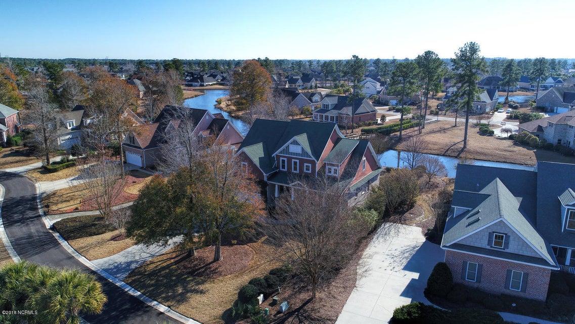Waterford of the Carolinas Real Estate - http://cdn.resize.sparkplatform.com/ncr/1024x768/true/20180226161708529513000000-o.jpg