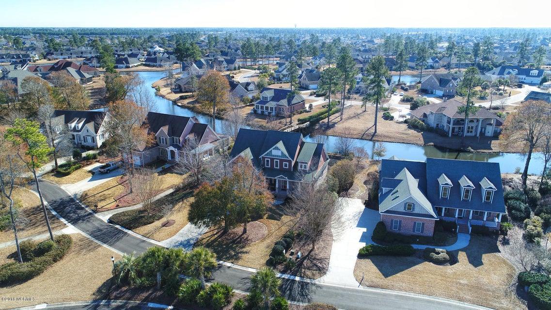 Waterford of the Carolinas Real Estate - http://cdn.resize.sparkplatform.com/ncr/1024x768/true/20180226161709972609000000-o.jpg