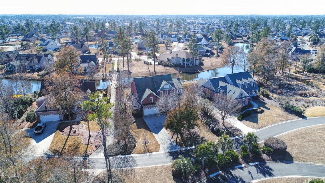 Waterford of the Carolinas Real Estate - http://cdn.resize.sparkplatform.com/ncr/1024x768/true/20180226161712883136000000-o.jpg