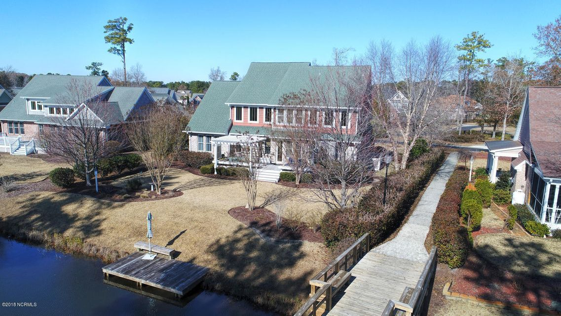 Waterford of the Carolinas Real Estate - http://cdn.resize.sparkplatform.com/ncr/1024x768/true/20180226161717092832000000-o.jpg
