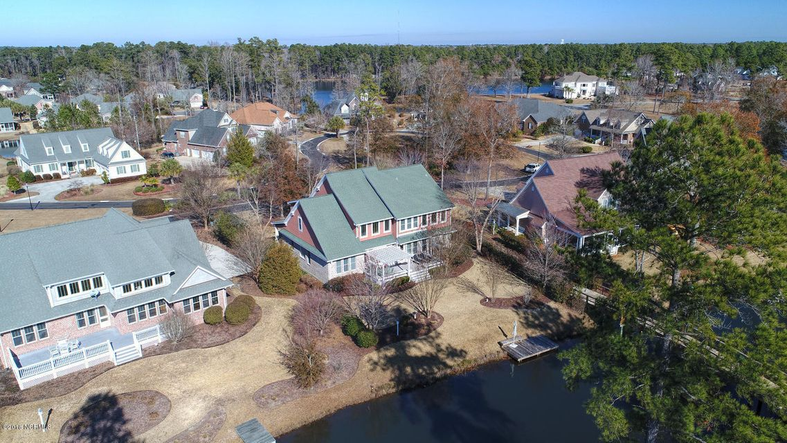 Waterford of the Carolinas Real Estate - http://cdn.resize.sparkplatform.com/ncr/1024x768/true/20180226161718720084000000-o.jpg