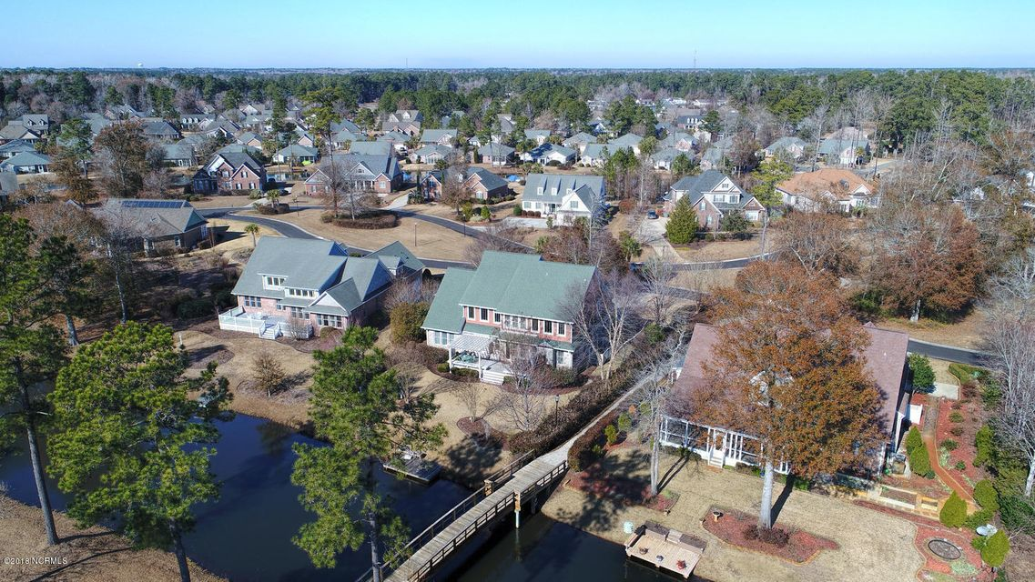 Waterford of the Carolinas Real Estate - http://cdn.resize.sparkplatform.com/ncr/1024x768/true/20180226161720091609000000-o.jpg