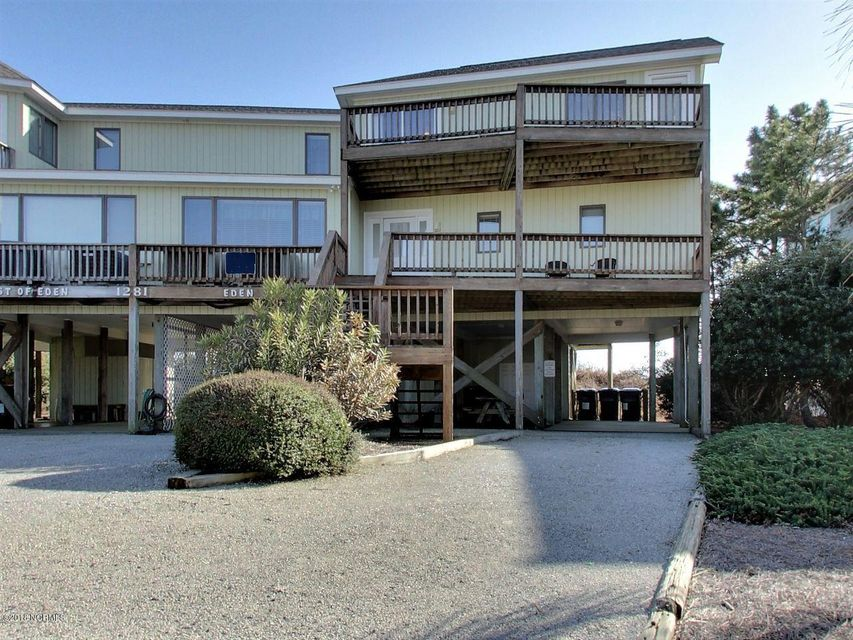 RE/MAX at the Beach - MLS Number: 100073981