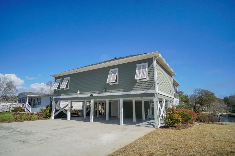 Tanglewood Real Estate - http://cdn.resize.sparkplatform.com/ncr/1024x768/true/20180226172252557556000000-o.jpg