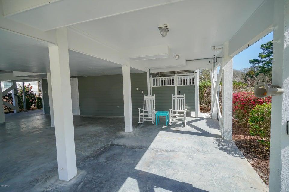Tanglewood Real Estate - http://cdn.resize.sparkplatform.com/ncr/1024x768/true/20180226172302634027000000-o.jpg