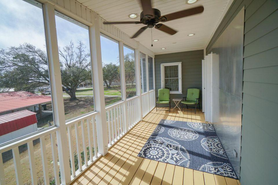Tanglewood Real Estate - http://cdn.resize.sparkplatform.com/ncr/1024x768/true/20180226172559359460000000-o.jpg