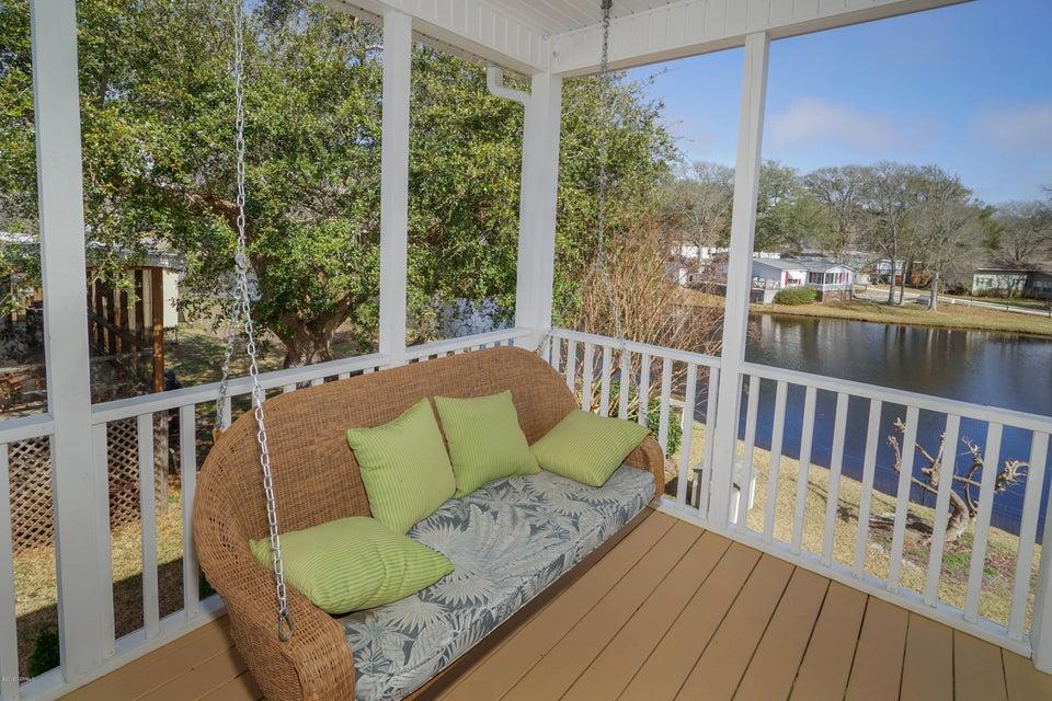 Tanglewood Real Estate - http://cdn.resize.sparkplatform.com/ncr/1024x768/true/20180226172645541496000000-o.jpg