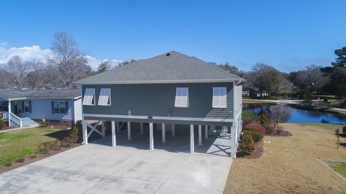 Tanglewood Real Estate - http://cdn.resize.sparkplatform.com/ncr/1024x768/true/20180226172733373786000000-o.jpg