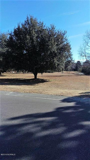 Carolina Plantations Real Estate - MLS Number: 100102655