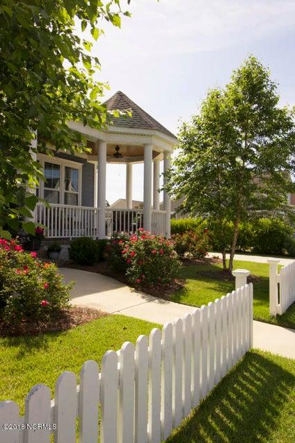 Brunswick Forest Real Estate - http://cdn.resize.sparkplatform.com/ncr/1024x768/true/20180226191711067427000000-o.jpg
