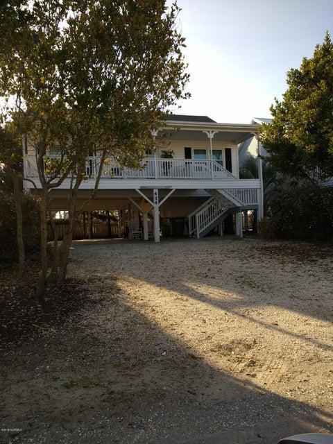Carolina Plantations Real Estate - MLS Number: 100102959