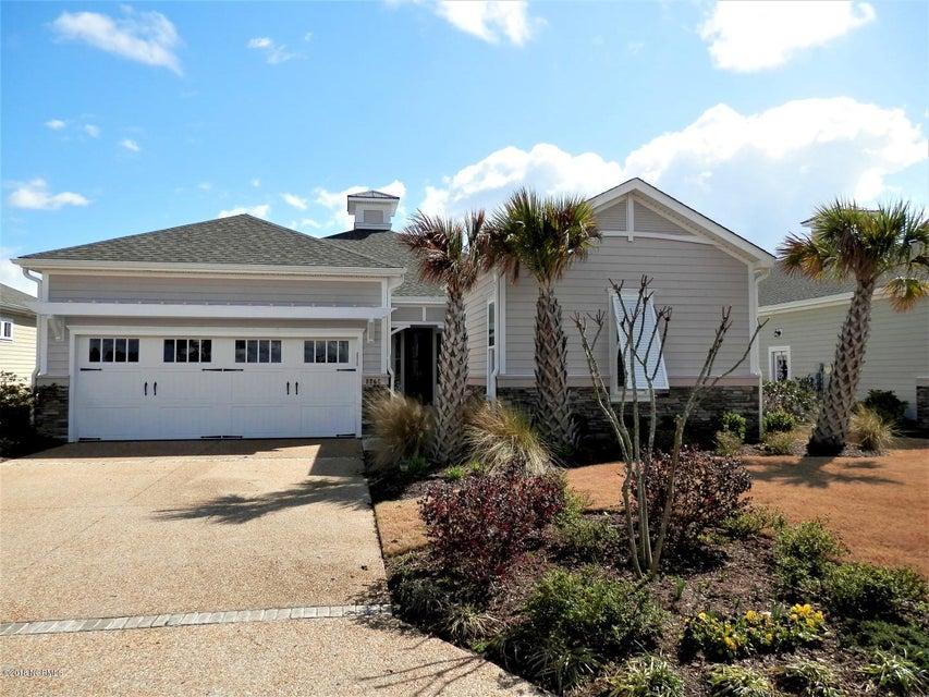 Carolina Plantations Real Estate - MLS Number: 100102687