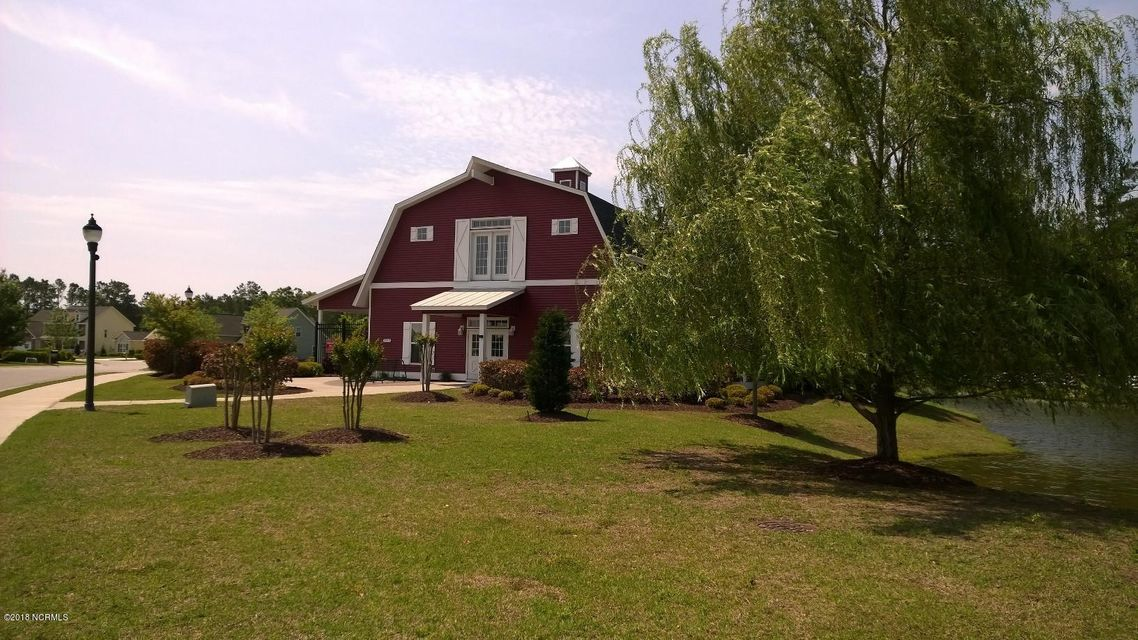 The Farm Real Estate - http://cdn.resize.sparkplatform.com/ncr/1024x768/true/20180227183845379585000000-o.jpg