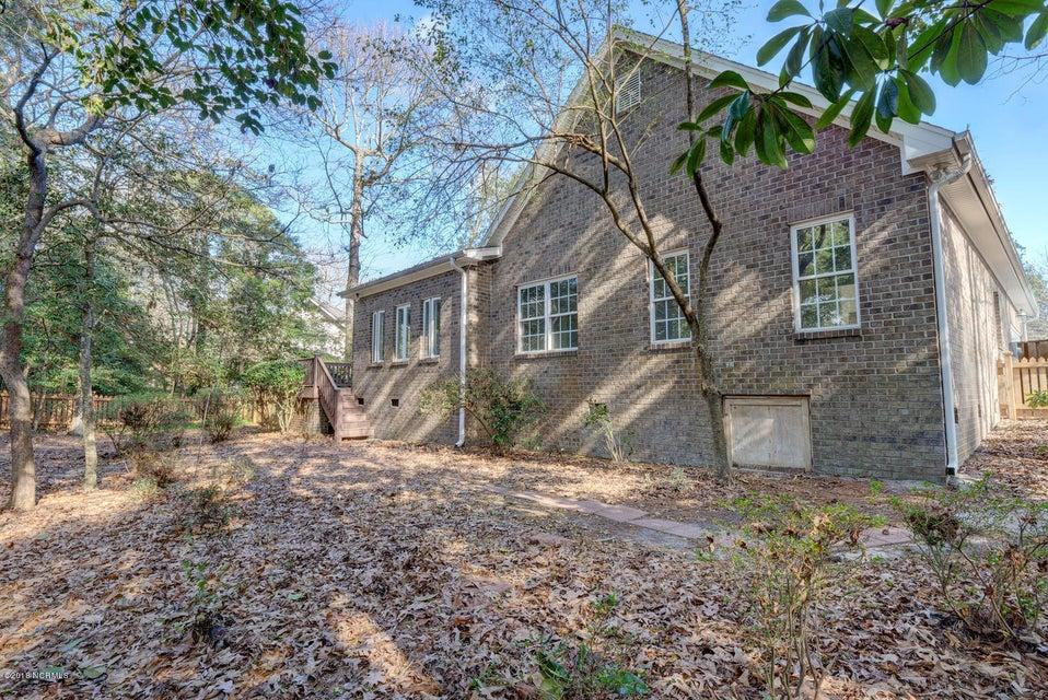 Porters Neck Plantation Real Estate - http://cdn.resize.sparkplatform.com/ncr/1024x768/true/20180227201436080642000000-o.jpg