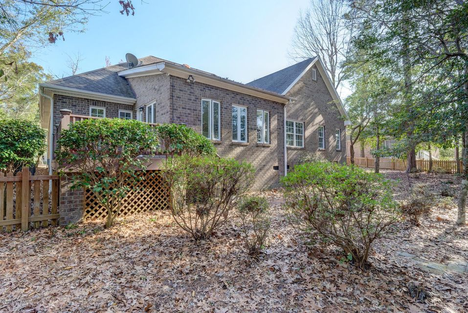 Porters Neck Plantation Real Estate - http://cdn.resize.sparkplatform.com/ncr/1024x768/true/20180227201440279885000000-o.jpg