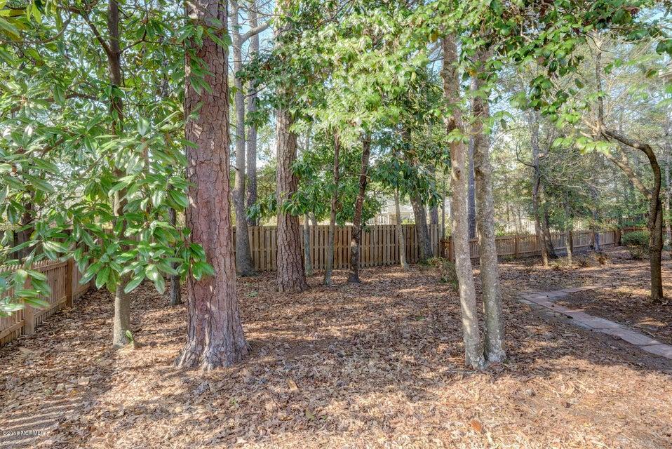 Porters Neck Plantation Real Estate - http://cdn.resize.sparkplatform.com/ncr/1024x768/true/20180227201446334260000000-o.jpg