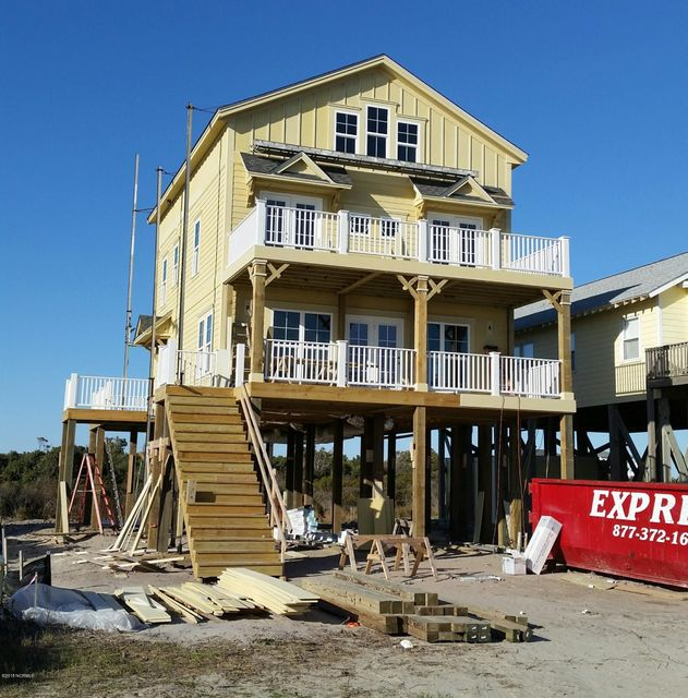 RE/MAX at the Beach - MLS Number: 100103052
