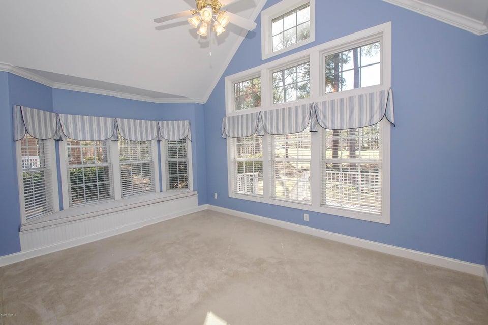 Ocean Ridge Real Estate - http://cdn.resize.sparkplatform.com/ncr/1024x768/true/20180228124203343251000000-o.jpg