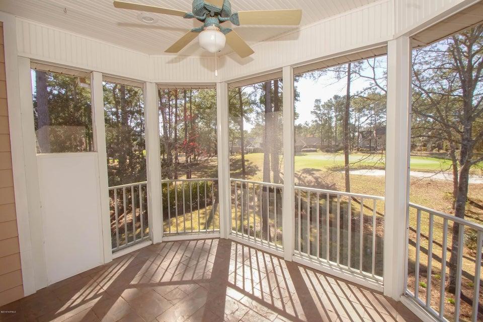 Ocean Ridge Real Estate - http://cdn.resize.sparkplatform.com/ncr/1024x768/true/20180228124306912114000000-o.jpg