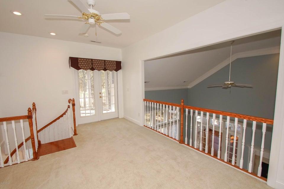 Ocean Ridge Real Estate - http://cdn.resize.sparkplatform.com/ncr/1024x768/true/20180228124338575738000000-o.jpg