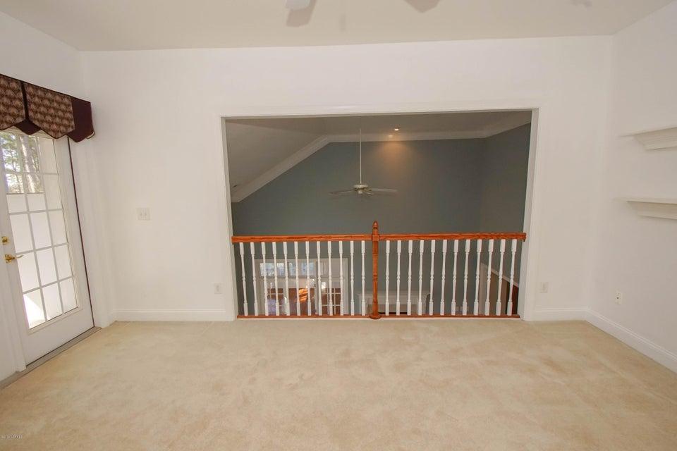 Ocean Ridge Real Estate - http://cdn.resize.sparkplatform.com/ncr/1024x768/true/20180228124349179187000000-o.jpg