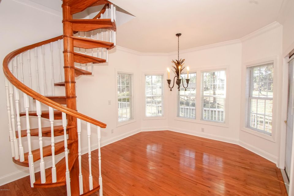 Ocean Ridge Real Estate - http://cdn.resize.sparkplatform.com/ncr/1024x768/true/20180228124423197462000000-o.jpg
