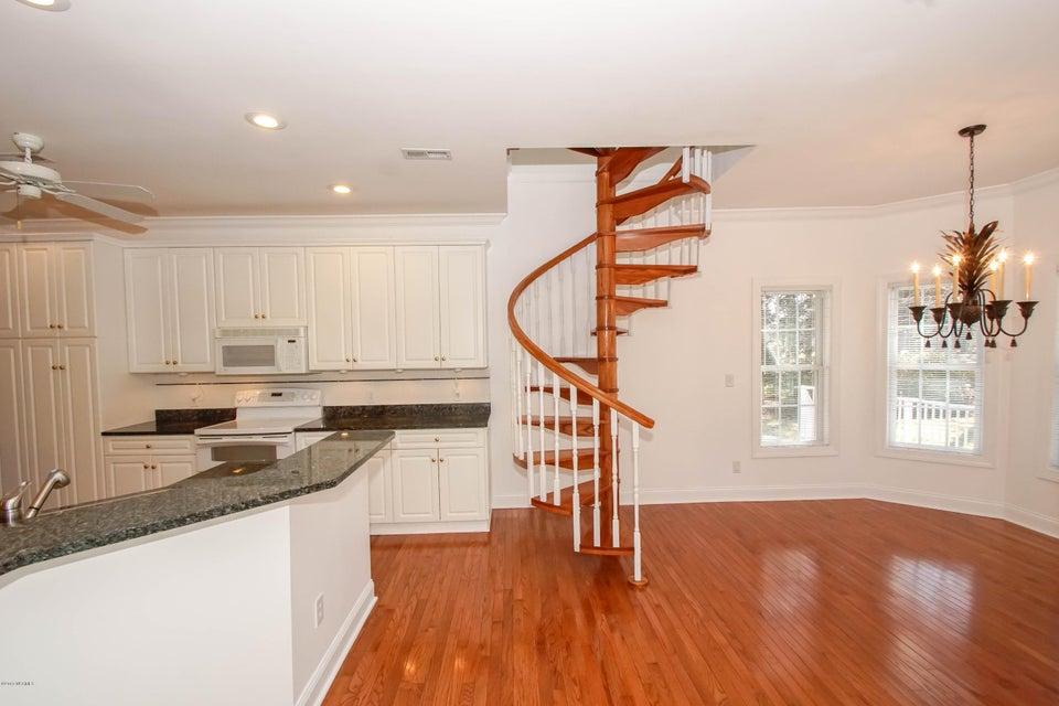 Ocean Ridge Real Estate - http://cdn.resize.sparkplatform.com/ncr/1024x768/true/20180228124430484883000000-o.jpg