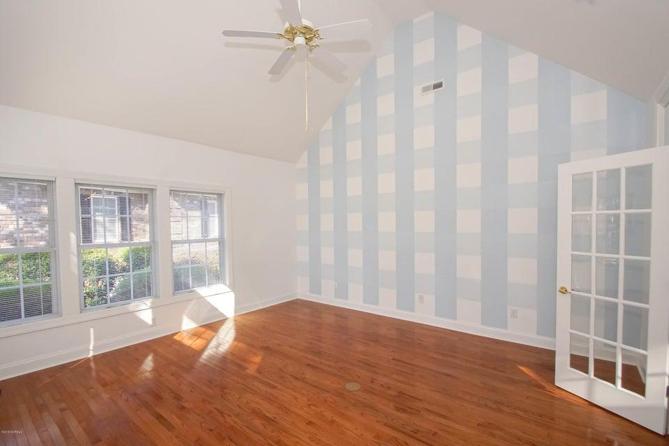 Ocean Ridge Real Estate - http://cdn.resize.sparkplatform.com/ncr/1024x768/true/20180228124437375611000000-o.jpg