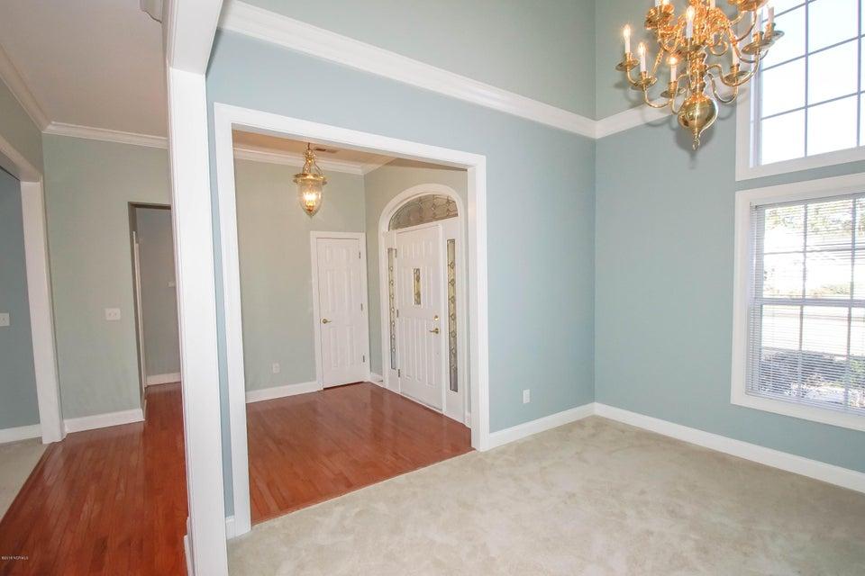 Ocean Ridge Real Estate - http://cdn.resize.sparkplatform.com/ncr/1024x768/true/20180228124510418029000000-o.jpg