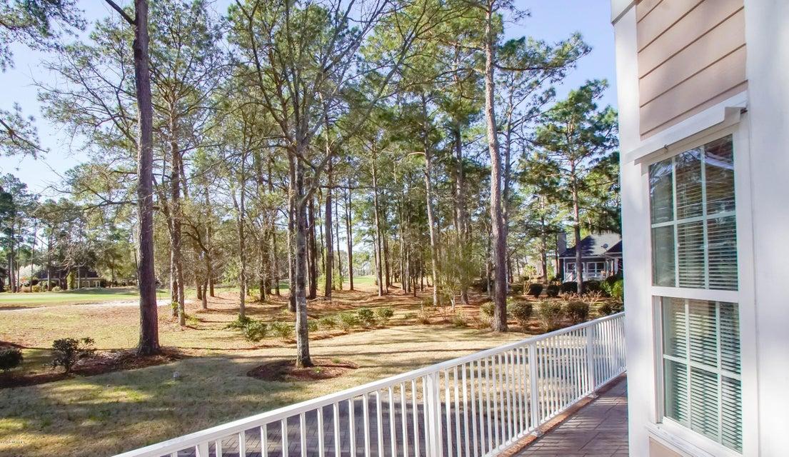 Ocean Ridge Real Estate - http://cdn.resize.sparkplatform.com/ncr/1024x768/true/20180228124536239914000000-o.jpg