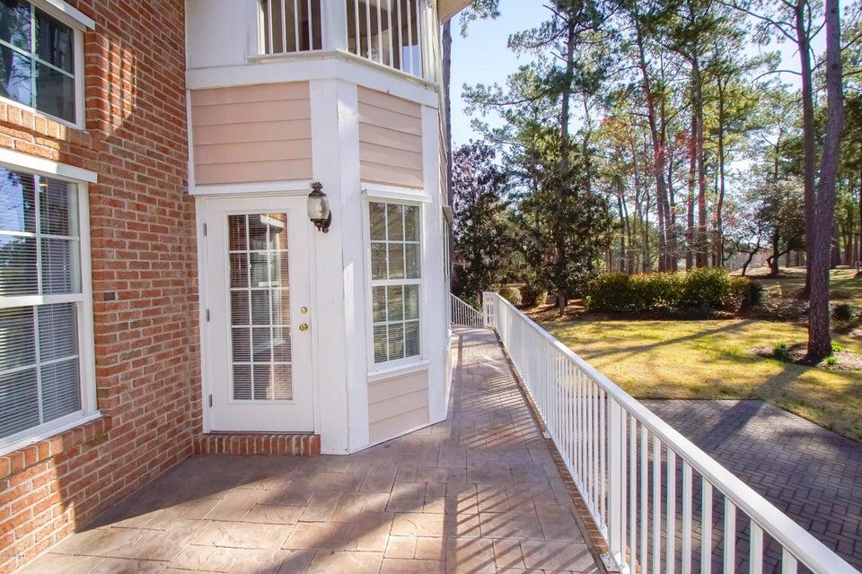Ocean Ridge Real Estate - http://cdn.resize.sparkplatform.com/ncr/1024x768/true/20180228124549178741000000-o.jpg