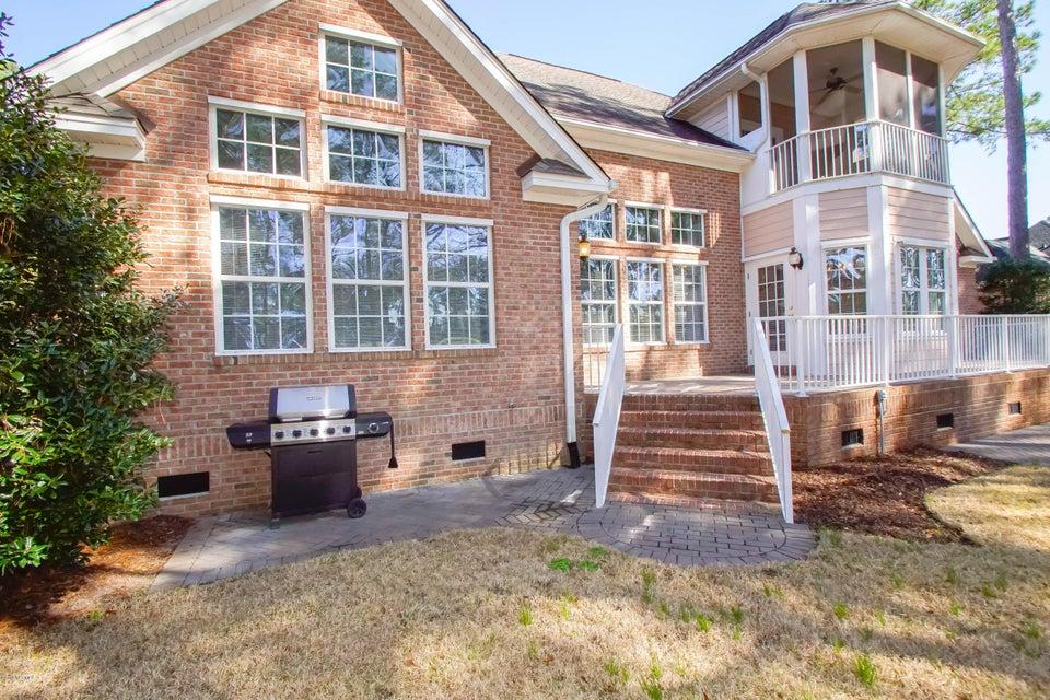 Ocean Ridge Real Estate - http://cdn.resize.sparkplatform.com/ncr/1024x768/true/20180228124558065518000000-o.jpg