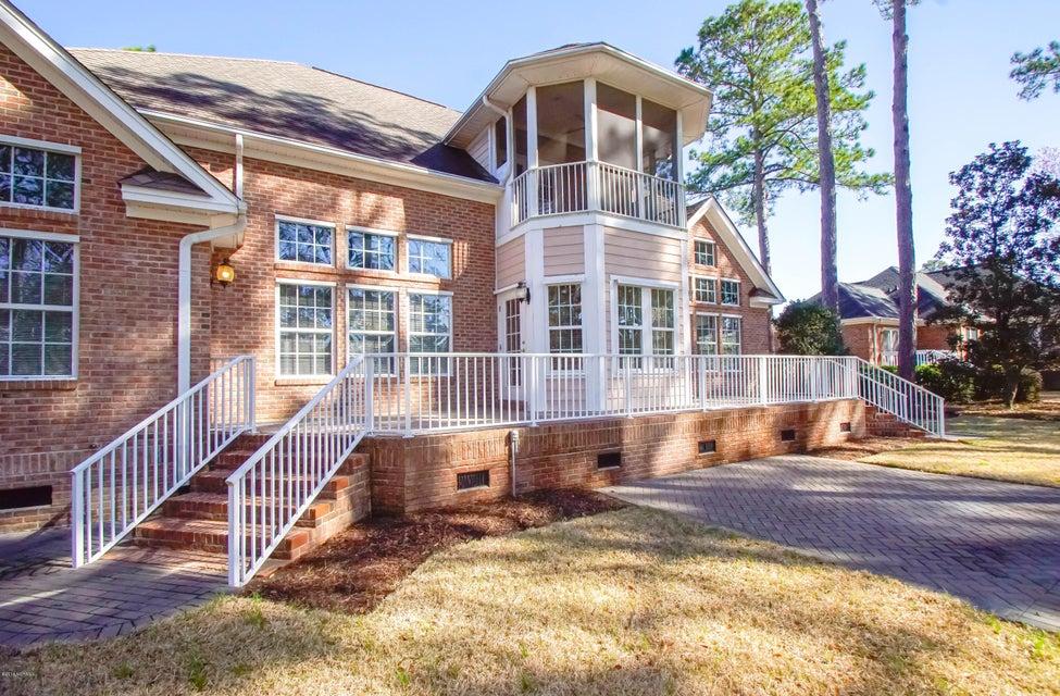 Ocean Ridge Real Estate - http://cdn.resize.sparkplatform.com/ncr/1024x768/true/20180228124652063321000000-o.jpg