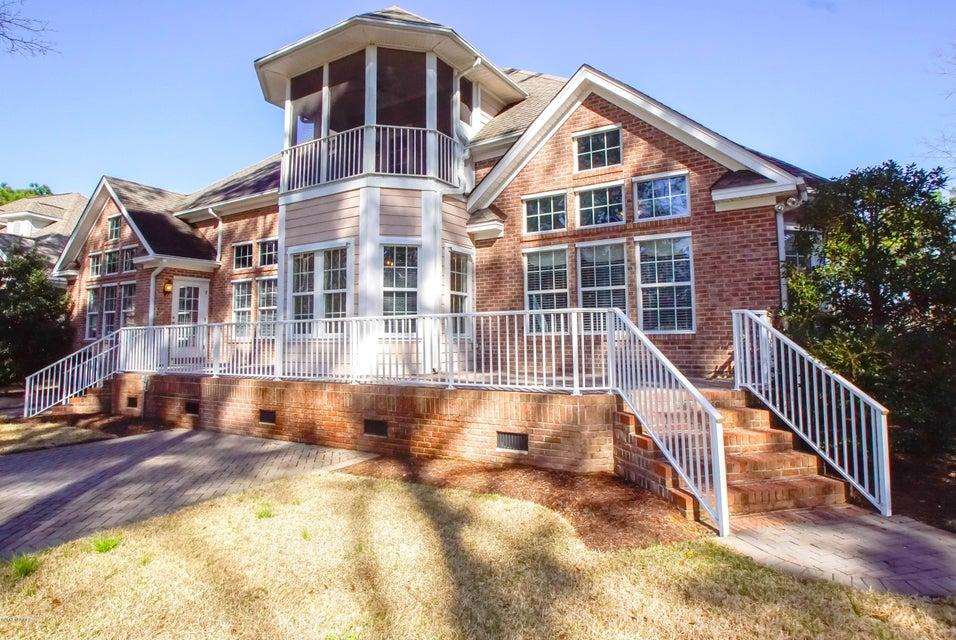 Ocean Ridge Real Estate - http://cdn.resize.sparkplatform.com/ncr/1024x768/true/20180228124712101388000000-o.jpg