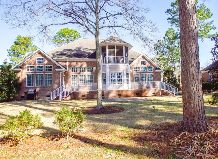 Ocean Ridge Real Estate - http://cdn.resize.sparkplatform.com/ncr/1024x768/true/20180228124720841737000000-o.jpg