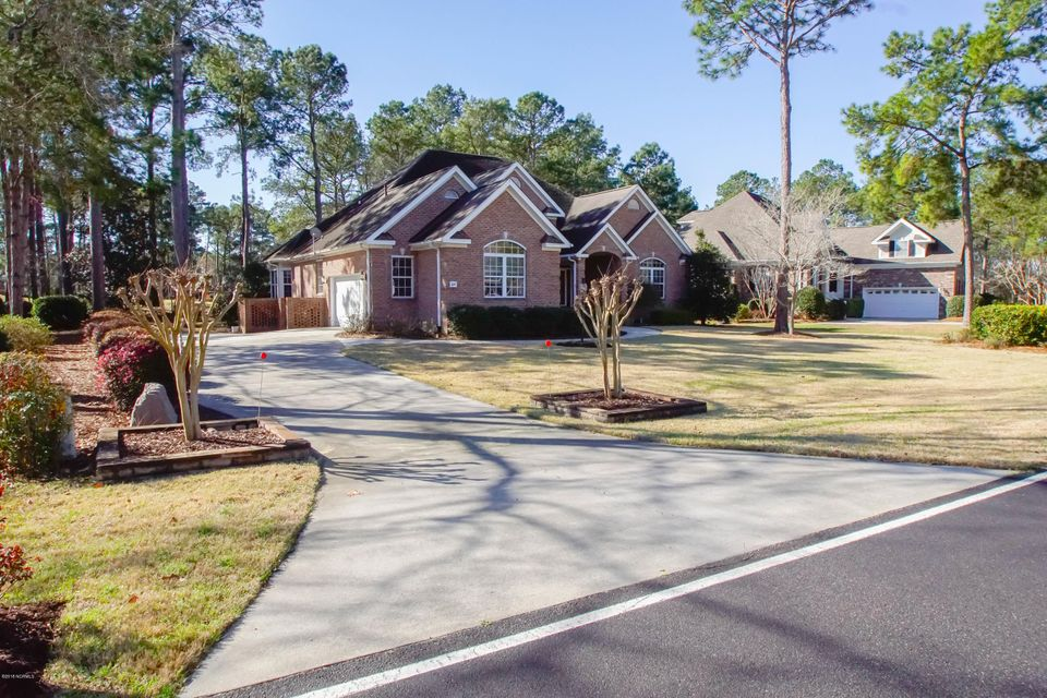 Ocean Ridge Real Estate - http://cdn.resize.sparkplatform.com/ncr/1024x768/true/20180228124858530041000000-o.jpg