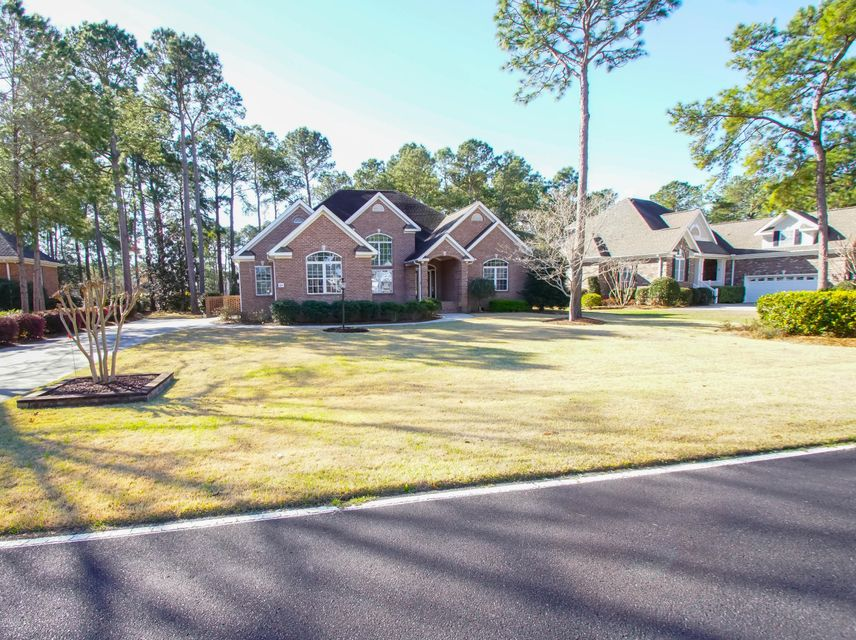 Carolina Plantations Real Estate - MLS Number: 100102914