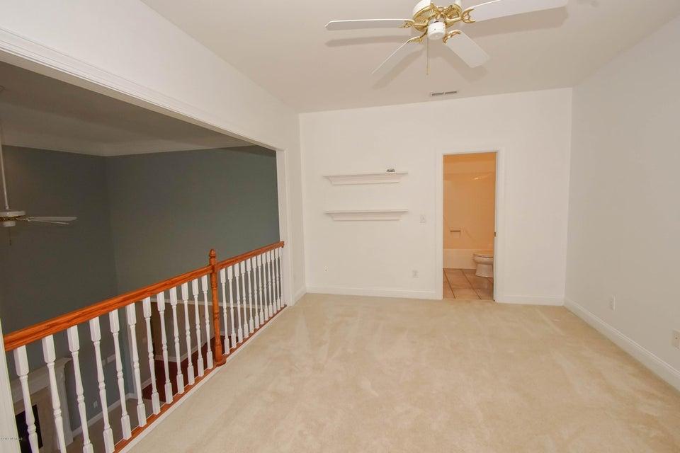 Ocean Ridge Real Estate - http://cdn.resize.sparkplatform.com/ncr/1024x768/true/20180228124907172189000000-o.jpg
