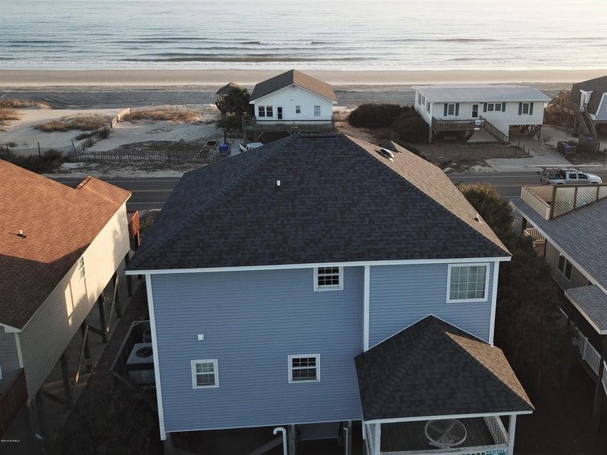 Not In Subdivision Real Estate - http://cdn.resize.sparkplatform.com/ncr/1024x768/true/20180228132050528712000000-o.jpg