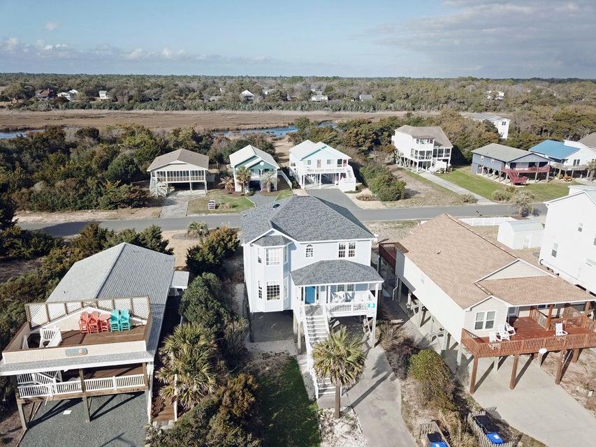 Not In Subdivision Real Estate - http://cdn.resize.sparkplatform.com/ncr/1024x768/true/20180228132101635448000000-o.jpg