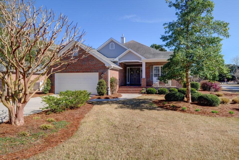 Carolina Plantations Real Estate - MLS Number: 100102932