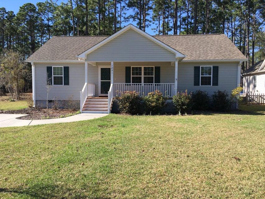 Carolina Plantations Real Estate - MLS Number: 100102941