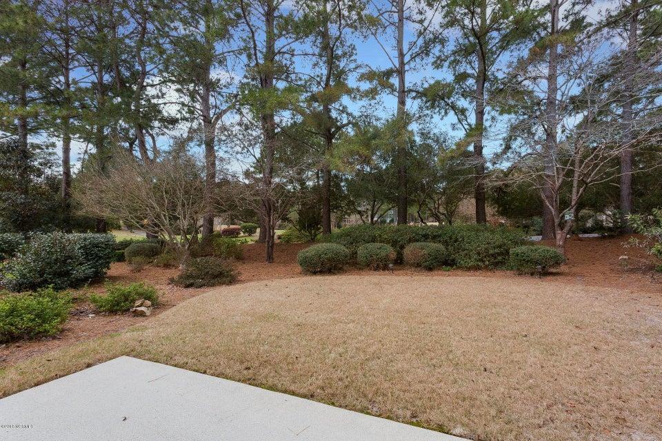 Porters Neck Plantation Real Estate - http://cdn.resize.sparkplatform.com/ncr/1024x768/true/20180228162058317260000000-o.jpg
