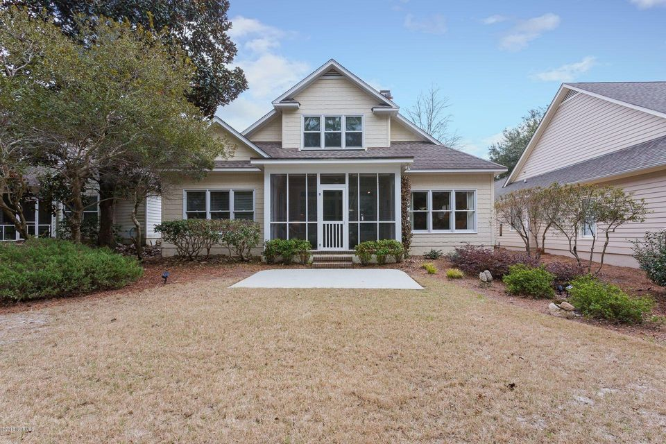 Porters Neck Plantation Real Estate - http://cdn.resize.sparkplatform.com/ncr/1024x768/true/20180228162104692000000000-o.jpg