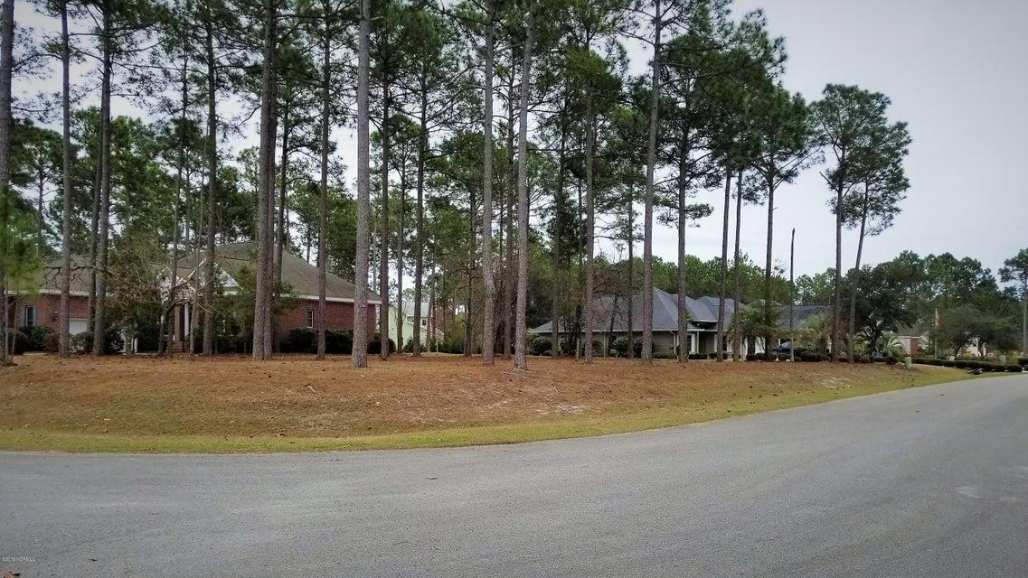 Carolina Plantations Real Estate - MLS Number: 100102999