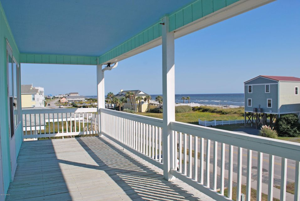 RE/MAX at the Beach - MLS Number: 100102994