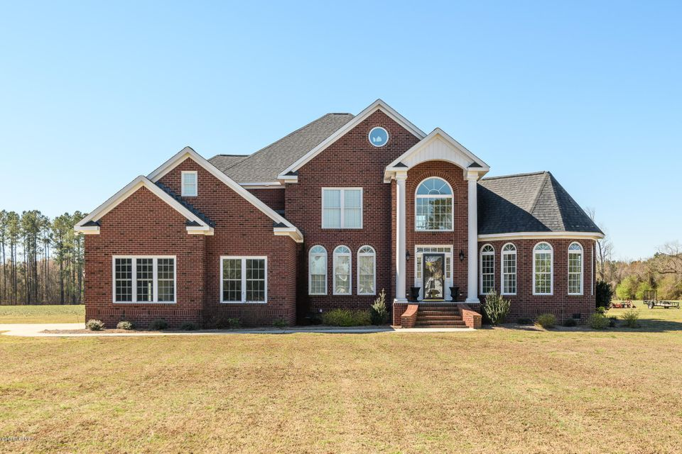 Property for sale at 5042 Ayden Golf Club Road, Ayden,  NC 28513